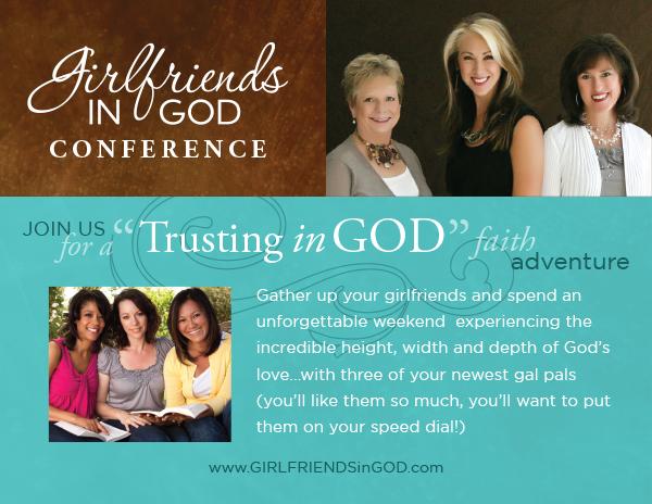 Trusting-God-postcard